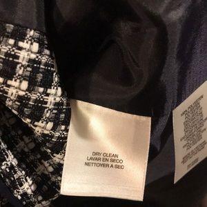 Jones Studio Jackets & Coats - Jones studio jacket